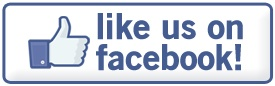 like-us-on-facebook.jpg